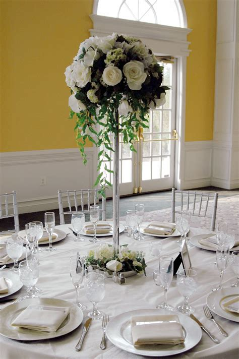 flower table decorations for weddings wedding reception decoration ideas budget living room