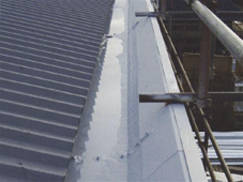 Waterproof Durable Liquid Roof Coatings