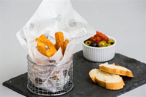 cuisine cing gourmet cing food ideas 28 images 9 healthy gourmet