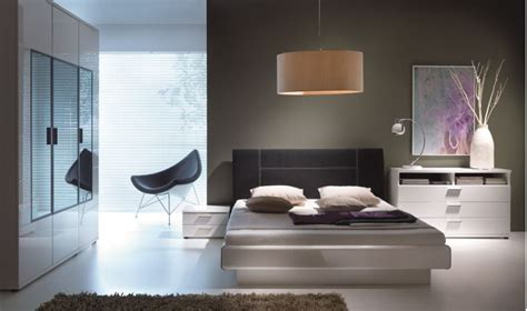 dressing chambre pas cher chambre a coucher moderne pas cher indonsie projet htel