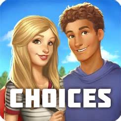 choices stories  play mod apk  unlimited