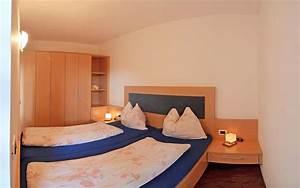 app jusciarahof With katzennetz balkon mit camari garden hotel and apartments