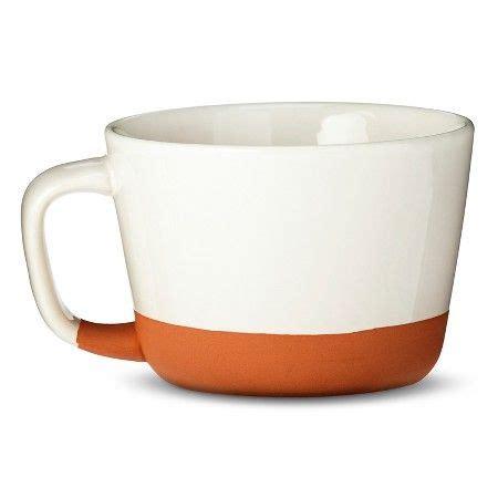 We offer made in india coffee mugs online. Threshold™ Stoneware Coffee Mugs White - Set of 4 : Target ...