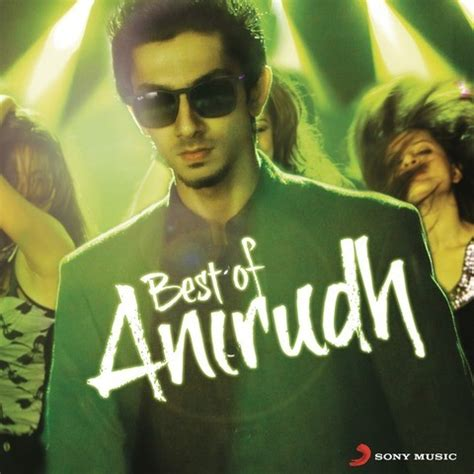 anirudh songs    anirudh mp tamil songs    gaanacom