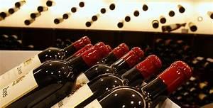 Temps De Garde Des Papiers : vin bordeaux temps de garde ~ Gottalentnigeria.com Avis de Voitures