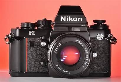 Nikon Wallpoper Wallpapersafari