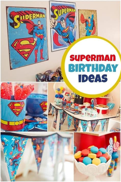 a themed birthday spaceships and laser beams 10 unique birthdays for boys spaceships and laser beams