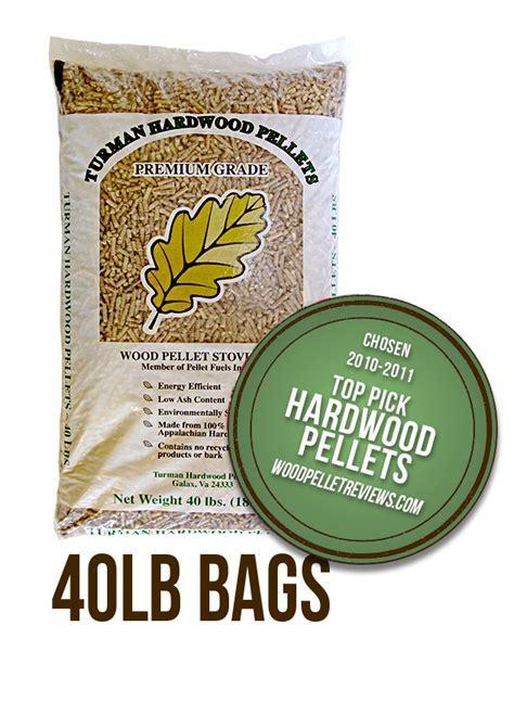 Wholesale Hardwood Pellets
