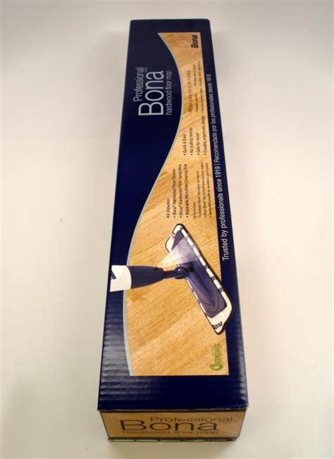 Glitsa Floor Finish Toxic by Bona Pro Series Hardwood Floor Mop Each Chicago Hardwood
