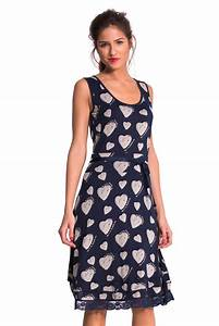 1000 images about desigual on pinterest With amazon robe desigual