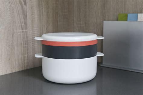 joseph cuisine joseph joseph m cuisine microwave cooking set review