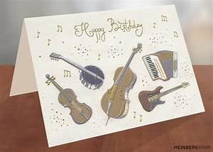 Musikinstrumente, Saxophon, Band, -, Geburtstag