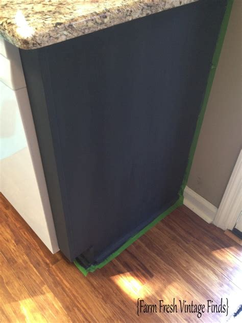 Painting Thermofoil Cabinets With Annie Sloan Part 1. New Ideas For Kitchen Countertops. Click Flooring For Kitchens. Kitchen Wall Colors With Wood Cabinets. Rubber Flooring Kitchen. Wood Floors For Kitchens. Rustic Kitchen Backsplash Tile. Backsplash Kitchen Ideas. Kitchen Countertops Company