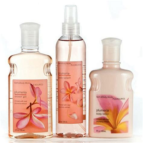 Bath & Body Works Brings Back Your Favorite Fragrances for ...