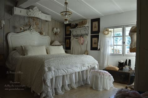 lustre pour chambre adulte plafonnier pour chambre adulte lustre chambre fille