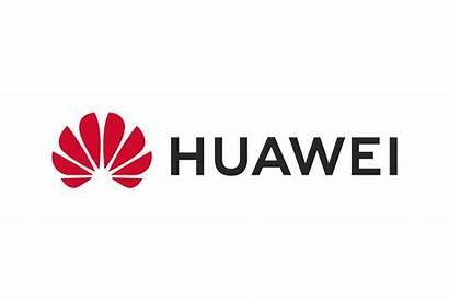 Huawei 华为 Svg Bt Wine Logok Format