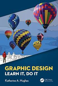 Design Elements  Form  U0026 Space  A Graphic Style Manual For