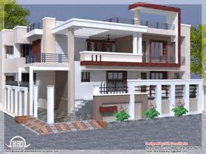 house plans designs indian house design houses indian house