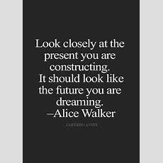 Best 25+ Future Quotes Ideas On Pinterest