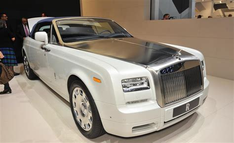 roll royce phantom 2017 2017 rolls royce phantom review release date price 2016