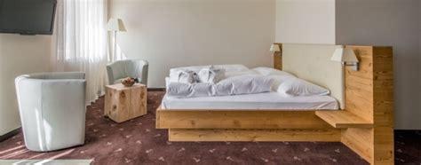 revêtement de sol chambre à coucher revêtement de sol pour notre maison 27 photos magnifiques