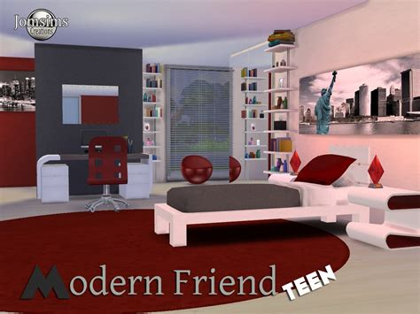 couleur chambre ado fille 16 ans cuisine chambre adolescent sims couleur chambre ado 16