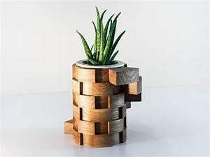 Cache Pot Bois : grand pot de fleurs s lection sp ciale de plus de 50 mod les ~ Teatrodelosmanantiales.com Idées de Décoration