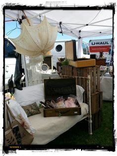 Brimfield Market Through Designers by Maynard Greenhouse Brimfield Brimfield Flea Market