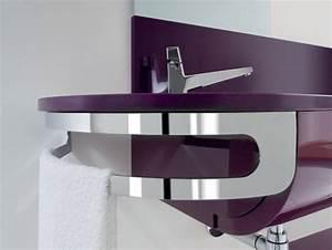 Badmöbel Italienisches Design : moderne badm bel sets waschbecken unterschrank design ideen ~ Eleganceandgraceweddings.com Haus und Dekorationen
