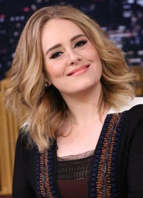 best 25 fat face hairstyles ideas on pinterest fat