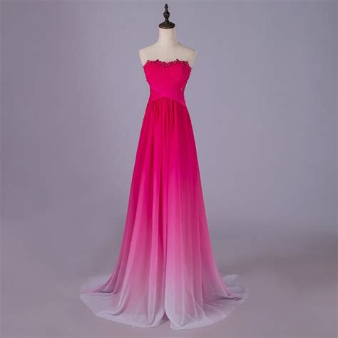 coral colored dresses coral colored bridesmaid dresses 2015 vestidos de