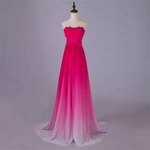 long coral colored bridesmaid dresses 2015 vestidos de With coral colored dresses for wedding