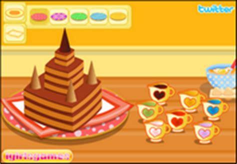 jeux de fille gratuit cuisine gateaux jeu de crêpes jeux de cuisine crepe gratuit pour faire des