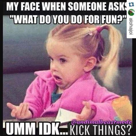 Taekwondo Memes - martial arts humor martial arts memes repost alohajoi taekwondo pinterest martial arts