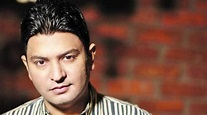 Bhushan Kumar accused of sexual misconduct, T-Series ...