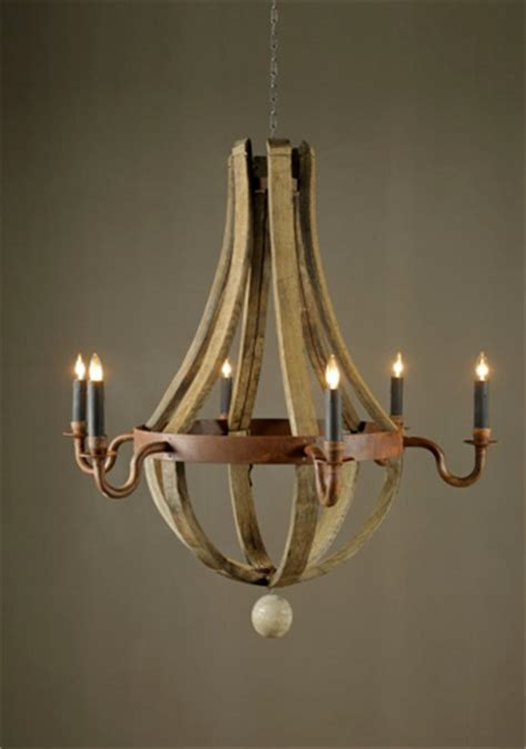 restoration hardware chandeliers my sweet hum
