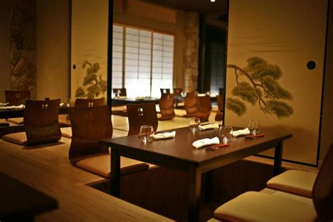 Japanese Dining Table Perth by Ginza Miyako Japanese Restaurant Adelaide Menus