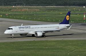 Lufthansa Rechnung Anfordern : lufthansa cityline einigt sich mit ufo und verdi european ~ Themetempest.com Abrechnung