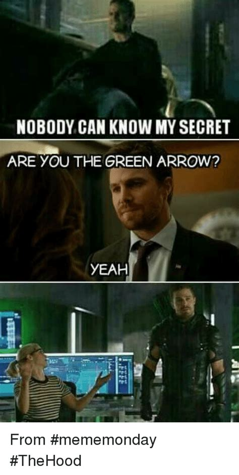 Arrow Memes 25 Best Memes About The Green Arrow The Green Arrow Memes
