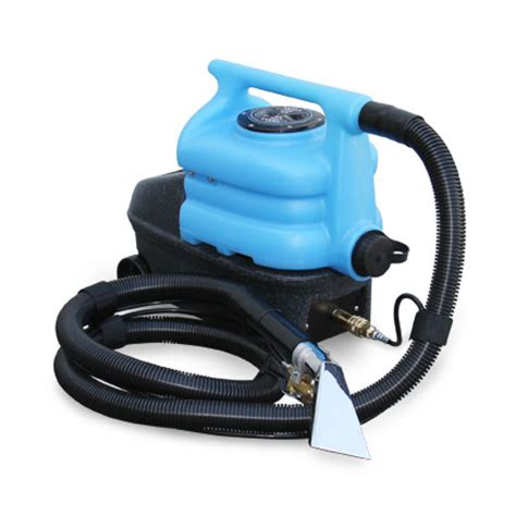 T A Upholstery Supplies Ltd by Mytee S 300 Tempo Carpet Upholstery Extractor Carpet