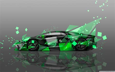 Car Wallpapers 1080p 2048x1536 Playroom by Car Wallpapers 1080p 2048x1536 Playroom Designs