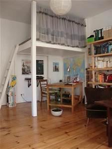 1 Zimmer Wohnung Einrichtung : nachmieter f r eine wundersch ne wohnung gesucht 1 zimmer wohnung in berlin prenzlauer berg ~ Bigdaddyawards.com Haus und Dekorationen