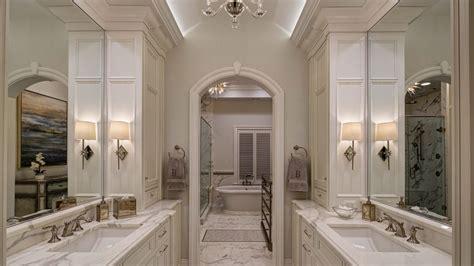 bathroom design chicago glamorous 60 bathroom design chicago inspiration design