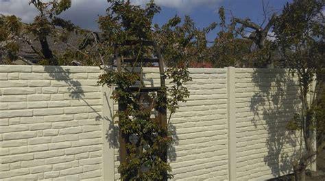 sichtschutz aus beton preise sichtschutz mit beton elemente sichtschutz aus beton preise with garten sichtschutz