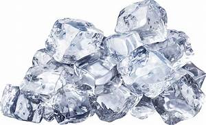 Ice PNG, ice cube PNG images free download