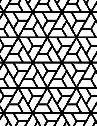 Pattern Geometric Patterns Deco Jai Sacred Geometry