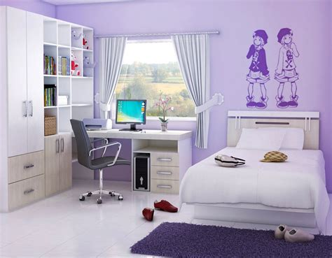 cool bedroom ideas for small rooms maxsbedroom