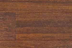 merbau hardwood