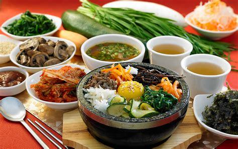 japanese cuisine restaurant chennai japanese restaurant chennai