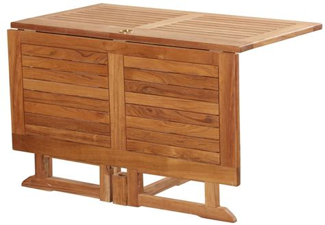 table pliante jardin homeandgarden